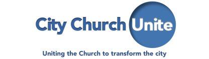 cropped-ccu-logo-with-tag3.jpg