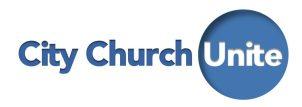 cropped-email-logo-draft.jpg