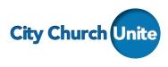 Email logo draft