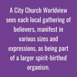 Church Worldview Sq