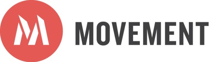 Movement_Day_Logo_Dark